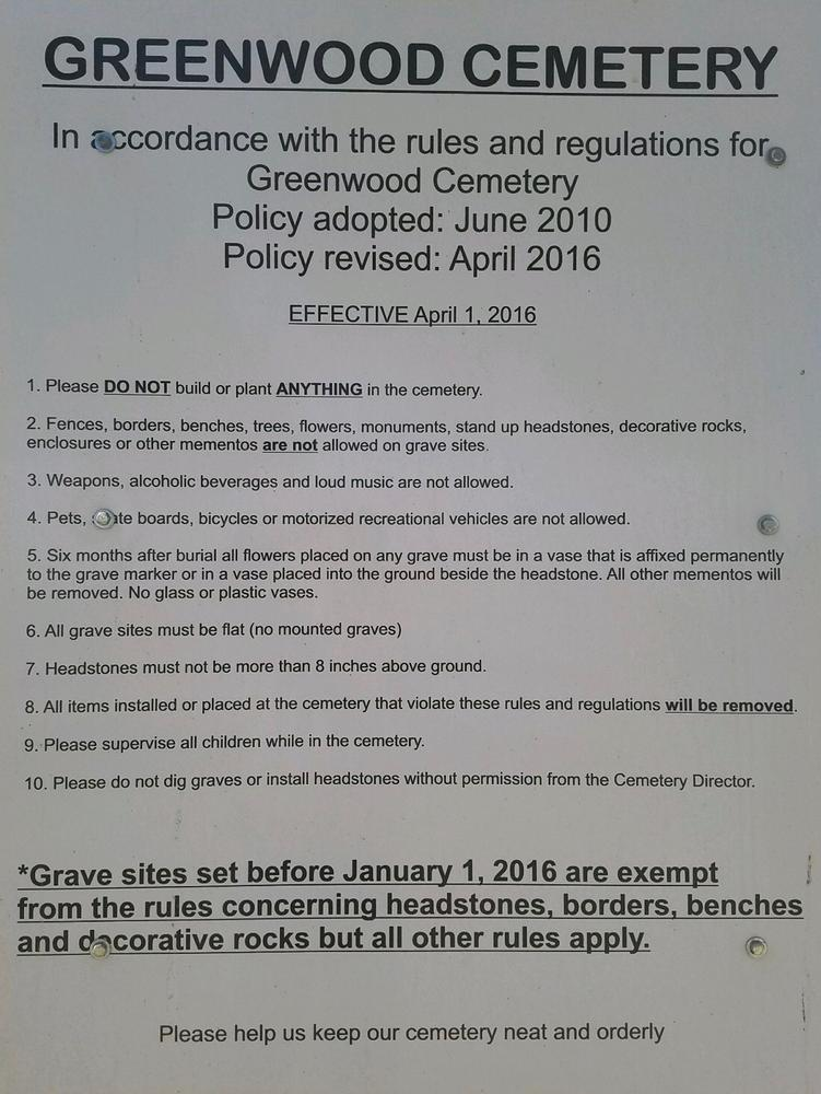 Greenwood Cemetery Rules-English.jpg